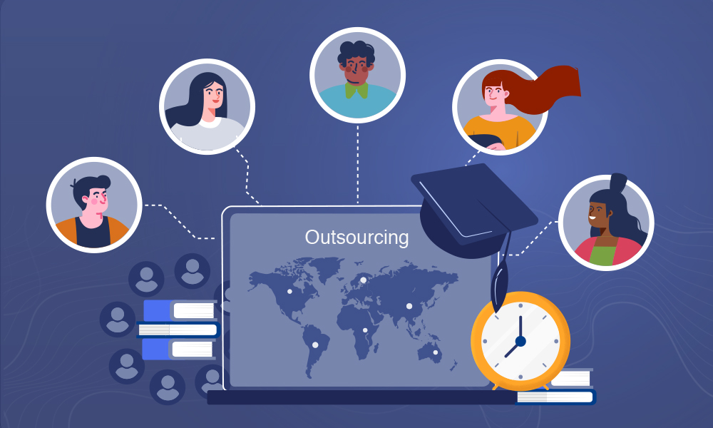 outsourcing_